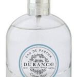 Coton Musc / Cotton Musk (Eau de Parfum) (Durance en Provence)