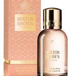 Jasmine & Sun Rose (Eau de Toilette) (Molton Brown)
