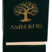 Precious Oud (Amberfig)