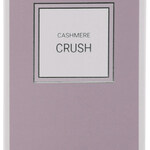 Cashmere Crush (C&A)