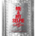 Zara Improbable - 004 Me & My Selfie (Zara)