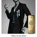 1 Million Parfum (Paco Rabanne)