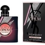 Black Opium Storm Illusion (Yves Saint Laurent)