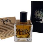 Sylphide (Criminal Elements)