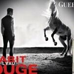 Habit Rouge L'Eau (Guerlain)