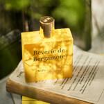 Rêverie de Bergamote (Miller Harris)