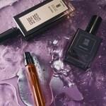 Ambre sultan (Confit de Parfum) (Serge Lutens)