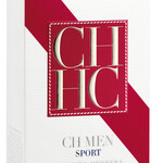 CH Men Sport (Carolina Herrera)