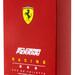 Scuderia Ferrari - Racing Red (Eau de Toilette) (Ferrari)