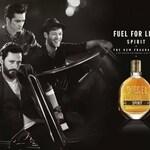 Fuel for Life Spirit (Diesel)