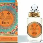 Vaara (Penhaligon's)