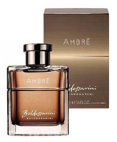 baldessarini ambr eau de toilette reviews and rating. Black Bedroom Furniture Sets. Home Design Ideas