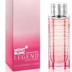 Legend pour Femme Special Edition 2014 (Montblanc)