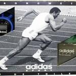 Adidas Sport (Eau de Toilette) (Adidas)