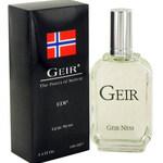 Geir Ness for Men (Geir Ness)