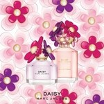 Daisy Eau So Fresh Sorbet (Marc Jacobs)