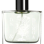 Debaser (Eau de Parfum) (D.S. & Durga)