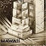 Hawaii (Myrurgia)