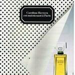 Carolina Herrera (1988) (Eau de Parfum) (Carolina Herrera)