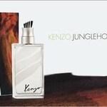 Jungle pour Homme (Eau de Toilette) (Kenzo)
