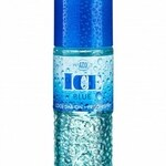Ice Cool Cologne / Ice Blue (4711)