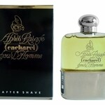 Cacharel pour L'Homme (After Shave) (Cacharel)