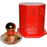 Cašmir (Parfum) (Chopard)
