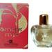 Amore Mio (2010) (Eau de Parfum) (Jeanne Arthes)