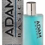 Adam Basics (After Shave) (Careline)