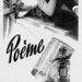Poème (Eau de Cologne) (Forvil)